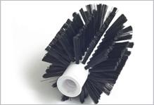 cepillo-pbt-drenaje1